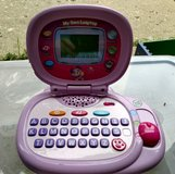 My Own Leaptop .. Leapfrog Computer in Glendale Heights, Illinois