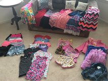 girls size 6/7 clothes in Glendale Heights, Illinois