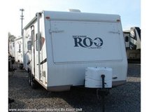 Forest River Rockwood Roo Camper in Westmont, Illinois