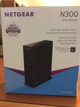 2 Netgear wifi routers for sale in Okinawa, Japan