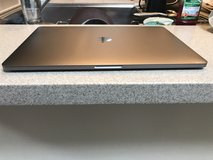 2018 15-inch MacBook Pro (Space Gray) in Okinawa, Japan