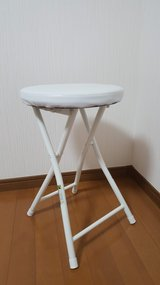 Stool for Sale in Okinawa, Japan