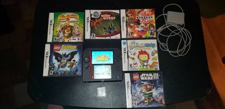 NINTENDO 2DS LOT in Glendale Heights, Illinois