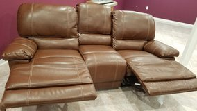 Couch Loveseat in Chicago, Illinois