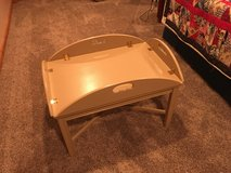 Butler Table REDUCED in Glendale Heights, Illinois