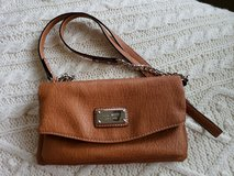 Nine West Crossbody purse in Plainfield, Illinois