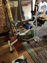 Exercise Bike in Shorewood, Illinois