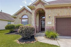 Beautiful 4 bedroom home- Porter Tx in Houston, Texas