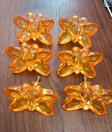 Butterfly Drawer Knobs in Fort Campbell, Kentucky
