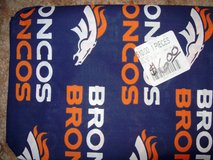 Brand New BRONCO Sewing Material in Alamogordo, New Mexico