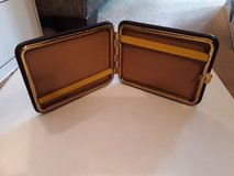 1950'S LEATHER CIGARETTE CASE in Westmont, Illinois