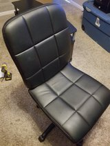 Brand new office chair in Fort Campbell, Kentucky