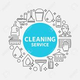 House Cleaning Service in Fort Campbell, Kentucky