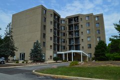 $825 / 1br - 550ft2 - Condo 1 Bedroom, 1 Bath with UTILITIES INCLUDED(not Elect.) in Aurora in Aurora, Illinois