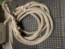 Heavy duty tow pull rope in Camp Lejeune, North Carolina
