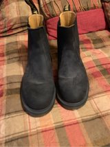 Dr. Martens size 10 boot in Kingwood, Texas