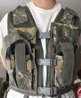Paintball Gear Lot in Ramstein, Germany