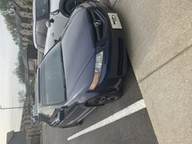 2005 Acura Tl in Fort Campbell, Kentucky