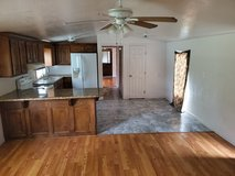 Mobile Home for Rent in Houston, Texas