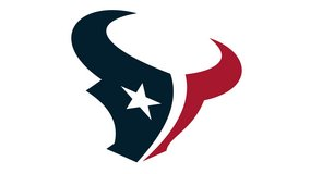 (2/4) Texans vs LA Rams 3rd Row/Aisle Game Tickets - Thursday, Aug. 29 - Call Now! in Baytown, Texas