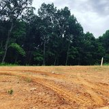 BUILD YOUR HOME WITH US in Fort Campbell, Kentucky