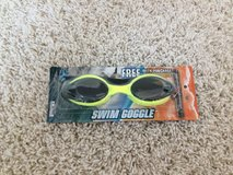 Youth Swim Goggles in Kingwood, Texas