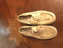 Women's Sperry Shoes in Houston, Texas