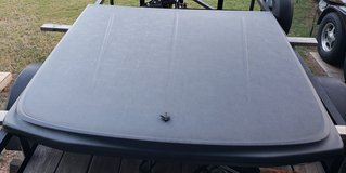 Ford F150 Bed Cover / Tonneau - Undercover SE in Warner Robins, Georgia