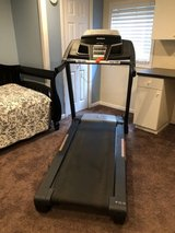 NordicTrack T 5.3 Treadmill in Westmont, Illinois