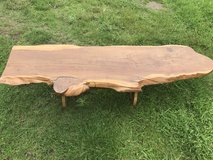 Pine Tree section Coffee Table in Lakenheath, UK