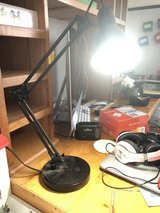220V DESK LAMP in Ramstein, Germany