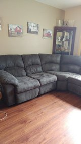 5 pc living room set in Fort Campbell, Kentucky