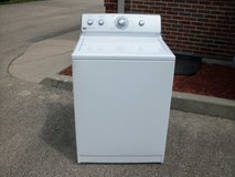 Maytag Centennial Washer. Nice! in Shorewood, Illinois