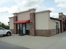 Prime commerical office  in Rolla  check out !!!! in Fort Leonard Wood, Missouri