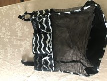 Thirty-One Stroller Bag in Shorewood, Illinois