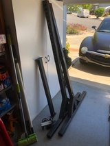 Garage Gym Equipment/ Various Prices in Camp Pendleton, California