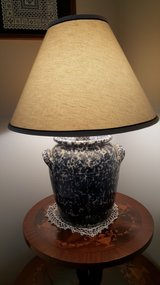 Country Blue Lamp in Westmont, Illinois