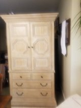 """Armoire """"This would look """"GREAT"""" in your home! in Camp Lejeune, North Carolina"""