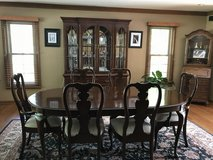 Dining Room Set in Westmont, Illinois