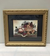 """Compote of Fruit Picture 12"""" x10"""" in Elizabethtown, Kentucky"""
