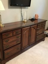 Drew Estates Bedroom Furniture - Beautiful in Joliet, Illinois