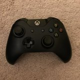 Xbox One Controller in St. Charles, Illinois