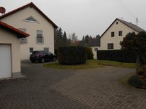 Freestanding Hous for rent, 66882 Ramstein (Spesbach),Ramsteiner strasse 47, 10 min. from RAB 10... in Ramstein, Germany