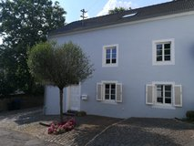 Historical house for rent in Dudeldorf - top condition in Spangdahlem, Germany