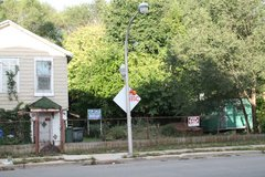 CALLING ALL  DEVELOPERS -  GREAT INVESTMENT - Bronzeville - Chicago in New Lenox, Illinois