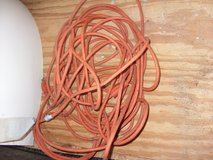 extention cord 50' in Fort Knox, Kentucky