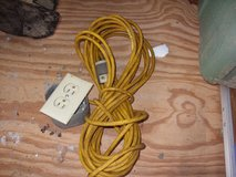 50' extention cord in Fort Knox, Kentucky