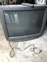 "37"" TV in New Lenox, Illinois"
