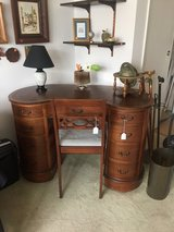 Moving sale: Everything must go! in Camp Pendleton, California