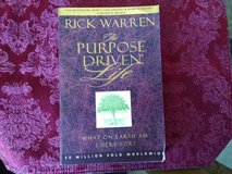 28 spiritual, religious and self help books in Kingwood, Texas